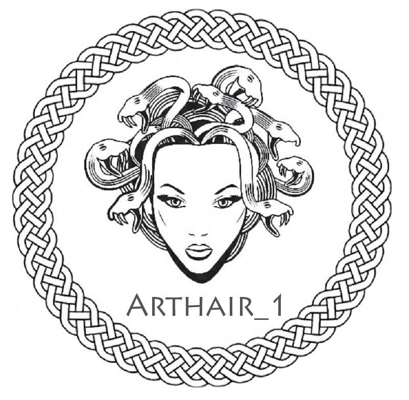 Плетение косичек | афрокосичек | брейдов в Москве